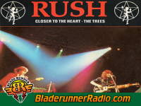 Rush - closer to the heart - pic 0 small