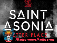 Saint Asonia - better place - pic 3 small