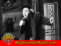 Sam Kinison - wild thing - pic 4 small