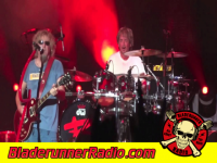 Sammy Hagar - theres only one way to rock - pic 0 small