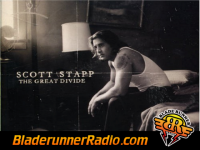 Santana - amp scott stapp fortunate son - pic 3 small