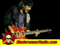 Santana - amp scott stapp fortunate son - pic 4 small