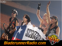 Scorpions - hit between the eyes - pic 3 small