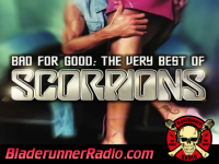Scorpions - no one like you - pic 2 small
