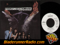 Scorpions - send me an angel - pic 7 small