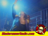Scorpions - tainted love - pic 9 small