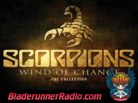 Scorpions - wind of change - pic 9 small