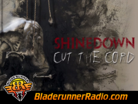 Shinedown - cut the cord - pic 3 small