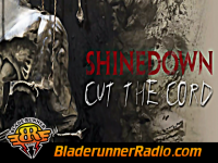 Shinedown - cut the cord - pic 5 small