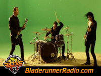 Sick Puppies - theres no going back - pic 7 small