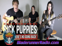 Sick Puppies - theres no going back - pic 8 small