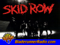 Skid Row - i remember you - pic 3 small