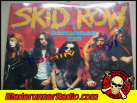 Skid Row - i remember you - pic 4 small