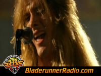 Skid Row - little wing - pic 2 small