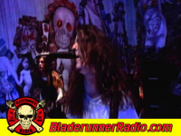 Skid Row - psycho therapy - pic 0 small