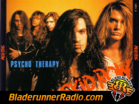 Skid Row - psycho therapy - pic 1 small