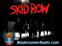 Skid Row - youth gone wild - pic 5 small