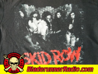Skid Row - youth gone wild - pic 6 small