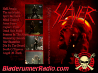 Slayer - captor of sin - pic 4 small
