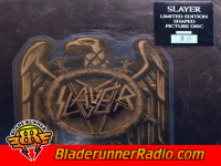 Slayer - seasons in the abyss - pic 7 small