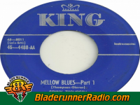 Sonny Thompson - mellow blues - pic 0 small