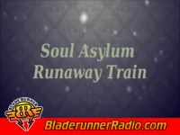 Soul Asylum - runaway train - pic 4 small