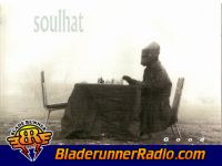 Soulhat - bonecrusher - pic 0 small