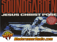 Soundgarden - jesus christ pose - pic 0 small