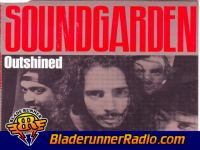 Soundgarden - outshined - pic 0 small