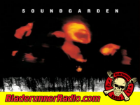 Soundgarden - superunknown - pic 2 small