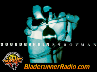 Soundgarden - superunknown - pic 7 small
