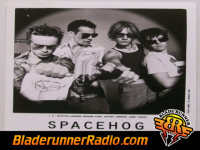 Spacehog - in the meantime - pic 3 small