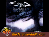 Staind - its been awhile acoustic - pic 2 small
