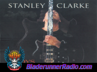 Stanley Clarke - bad asses - pic 0 small