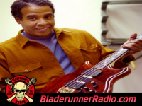 Stanley Clarke - bad asses - pic 2 small