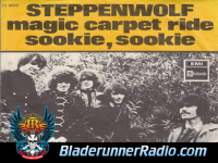Steppenwolf - magic carpet ride - pic 2 small