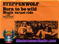 Steppenwolf - magic carpet ride - pic 4 small