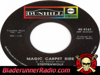 Steppenwolf - magic carpet ride - pic 8 small