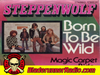 Steppenwolf - magic carpet ride - pic 9 small