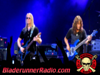 Steve Morse Band - on the pipe - pic 0 small