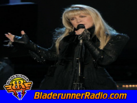Stevie Nicks - leather and lace - pic 4 small