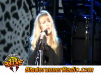 Stevie Nicks - leather and lace - pic 5 small