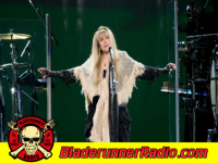 Stevie Nicks - leather and lace - pic 7 small