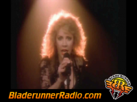 Stevie Nicks - stand back - pic 0 small
