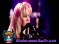 Stevie Nicks - stand back - pic 6 small