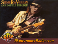 Stevie Ray Vaughan - amp double trouble mary had a little lamb - pic 3 small