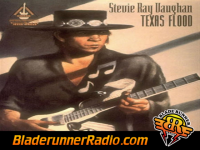 Stevie Ray Vaughan - amp double trouble mary had a little lamb - pic 5 small