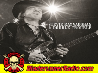 Stevie Ray Vaughan - and double trouble testify - pic 1 small