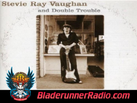 Stevie Ray Vaughan - and double trouble testify - pic 2 small