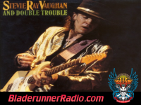 Stevie Ray Vaughan - and double trouble testify - pic 8 small